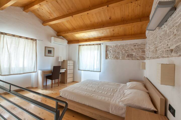 Butkovići Sublets, Short Term Rentals & Rooms For Rent - Airbnb ... Design Des Swimmingpools Richtig Wahlen