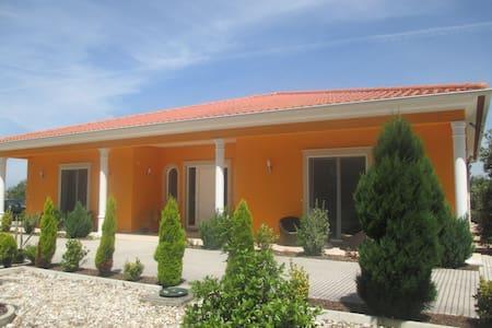 Casa Barbara in Godinhos - Bed & Breakfast