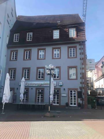 Münch 10