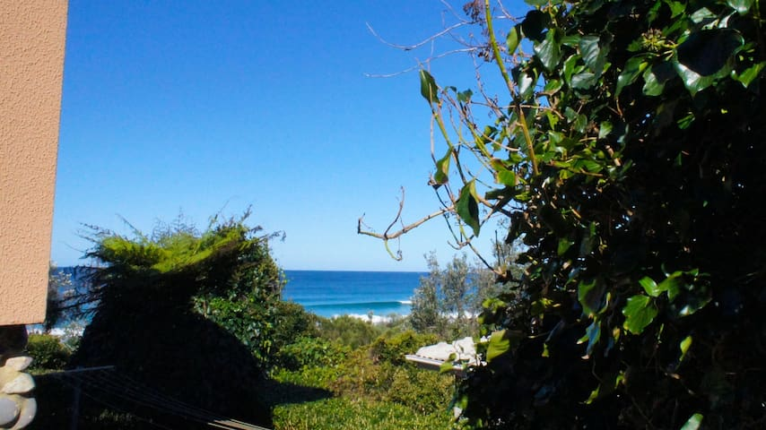 Mollymook Beach Bliss - Mollymook Beach - Casa