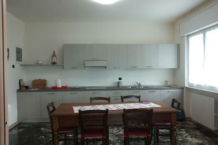 Apartaments near Venice - Roncade