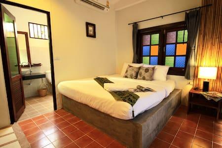 coco lanta resort - Tambon Sala Dan
