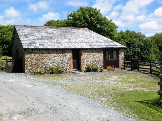 Swift Cottage