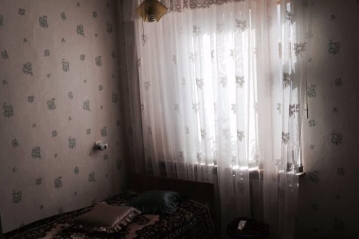 Квартира по Гузовского - Cheboksary