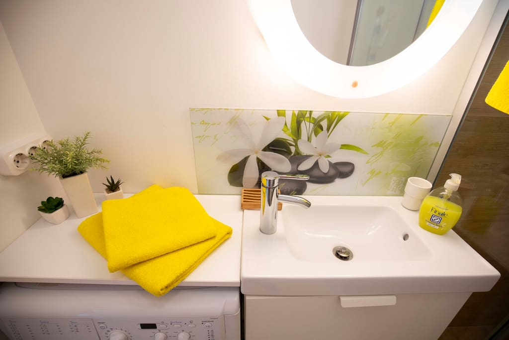 Apartment Classy Scala Studio photo 22453075