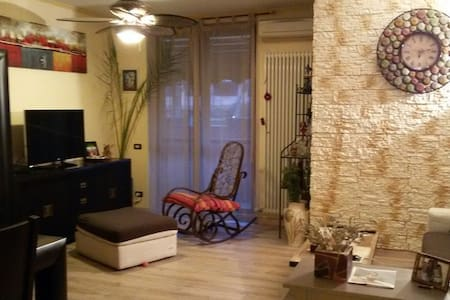 NEXT TO RHO FIERA.SHORT PERIOD  30E - Vittuone - Appartement