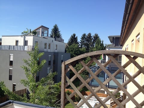 Business Apartment Graz