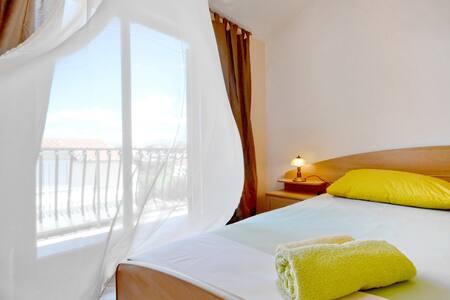 Apartment Marija Stobrec - Split - Stobreč