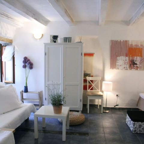 Charming and comfort StudioEufemia - Rovinj - Apartment