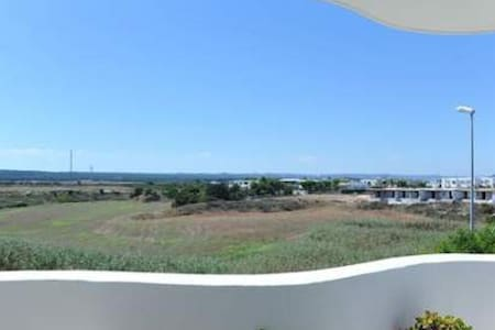 Home with sea view near Ostuni - Santa Sabina, Carovigno