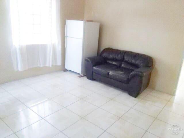 Modern 1BR, Clean Apartment