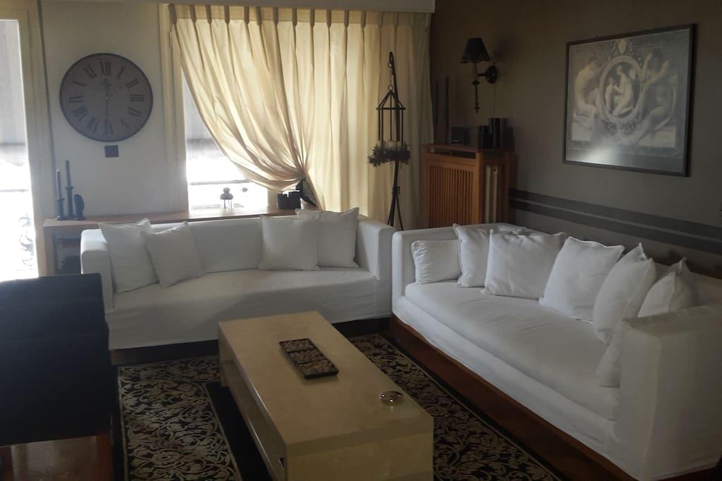 2/26 Living Room
