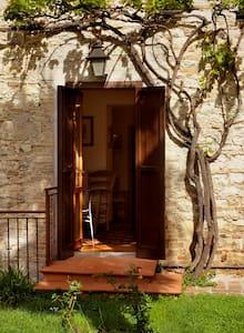 Palazzo Fabiani - Apartment