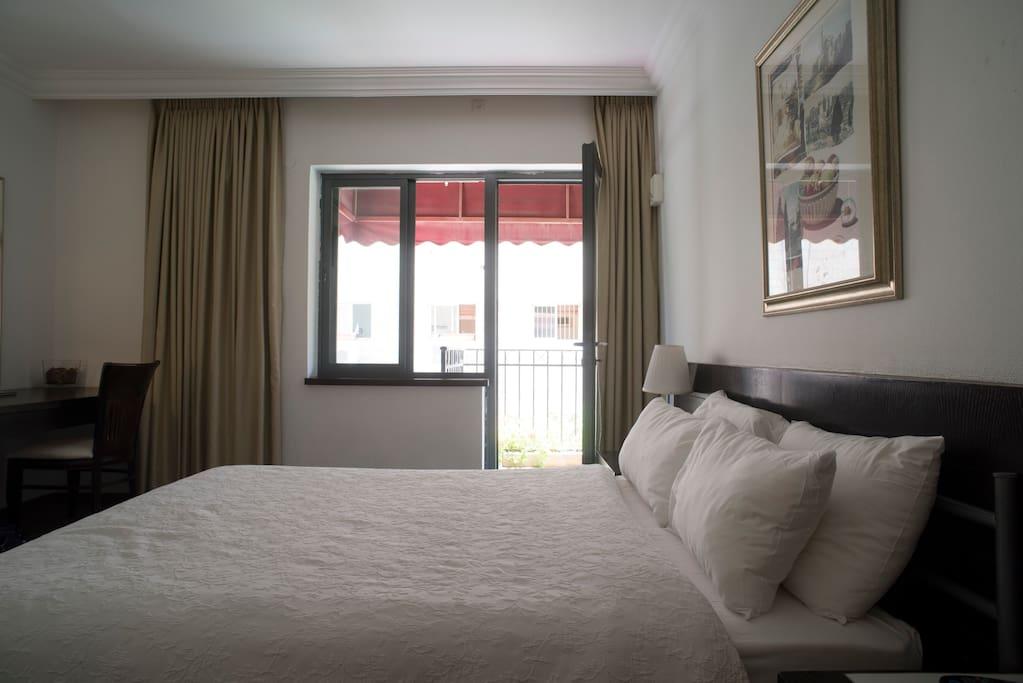 La perle appartamenti in affitto a gerusalemme for Boutique hotel gerusalemme