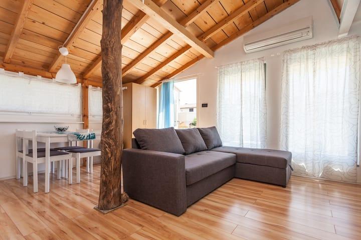 Apartment Valentino46