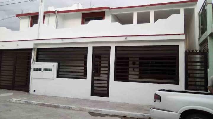 Cheapersuites Mazatlan Apartamento 1
