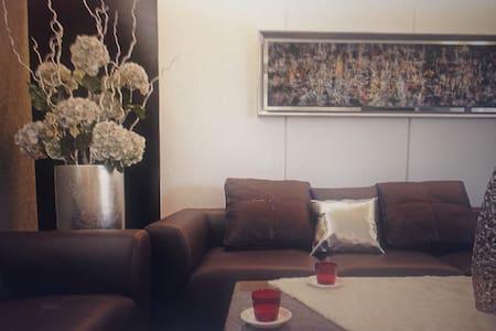 风格独特的一房 - 永州 - Appartamento