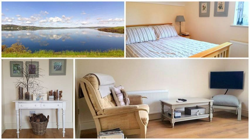 Bayview Self Catering Apartment