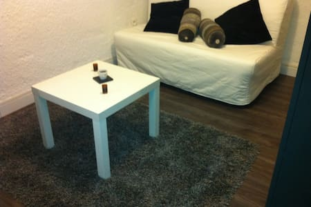 Studio confort - Villepinte - Apartment