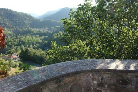 La Tana - Scesta - Guesthouse