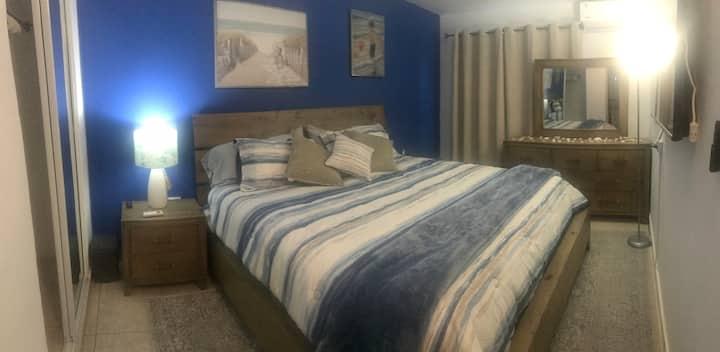 Ocean King Suite