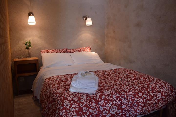 Maisonnette vieux Blois - Блуа