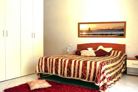 Residence Villarosa in Marsala