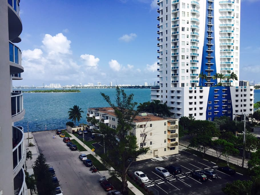 1 Guess Bedroom King Size Apartments For Rent In Miami Florida United States