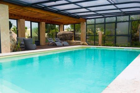 Garden Lodge  Sintra II - Terrugem