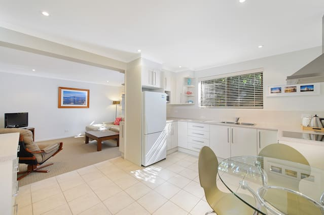 Port Macquarie 2017 Top 20 Bed And Breakfasts Inns BBs