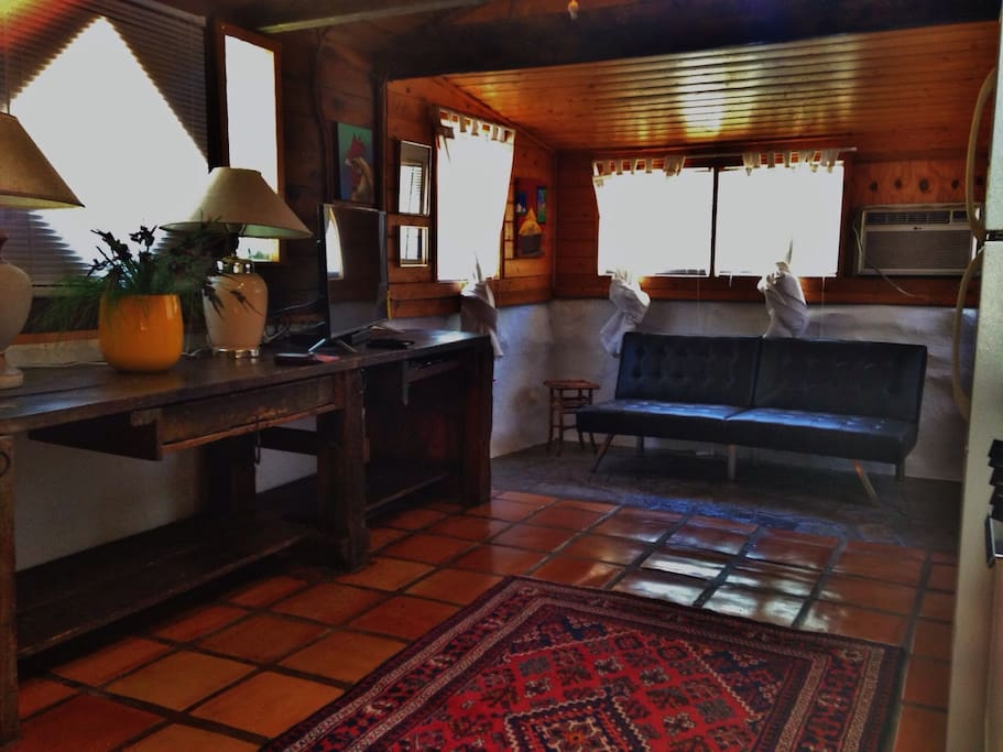 Rooms For Rent In Cerrillos Nm