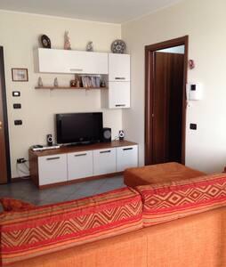 Grazioso appartamento a Lissone - Lissone