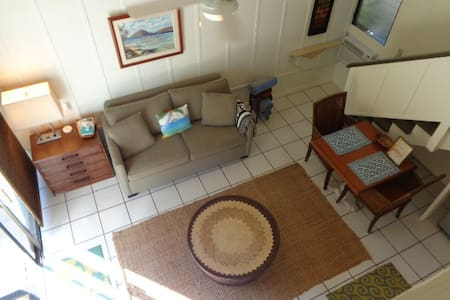 Lanikai Cottage In Kailua
