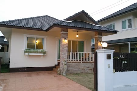 Top 20 holiday lettings rim nuea holiday rentals for Bedroom 77 rayong pantip