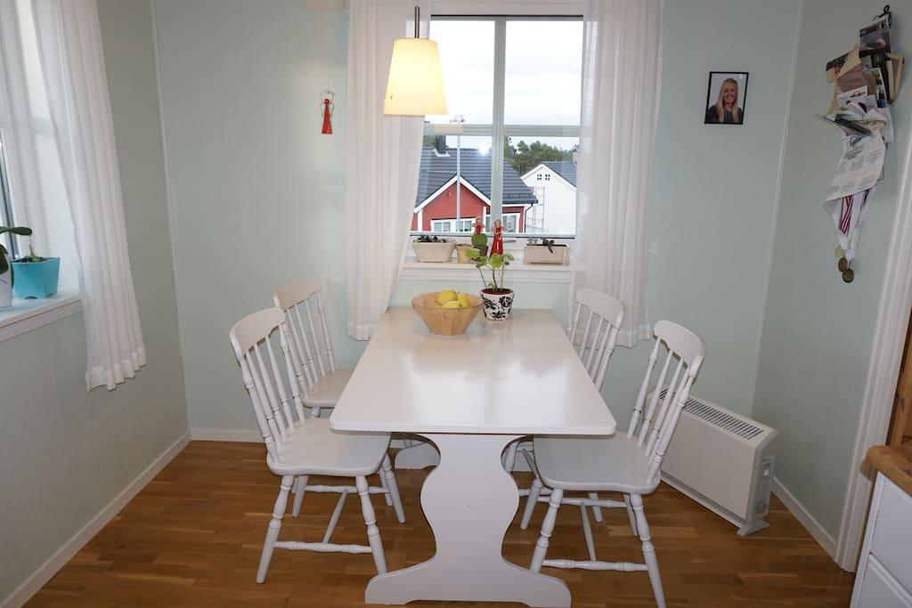 chat room norge Florø