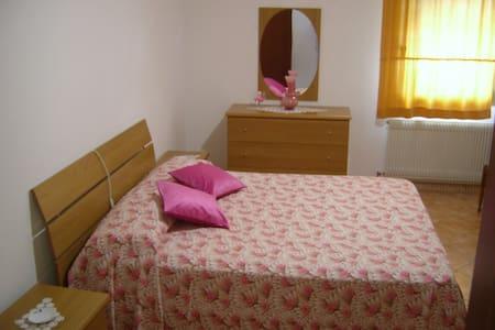 Casa Minetta - Arzene - 公寓