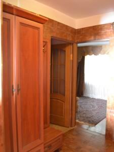 Квартира для отдыха в Партените - Партенит - Apartment - 1