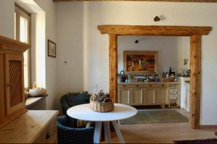 Airbnb Spera Vacation Rentals Places To Stay