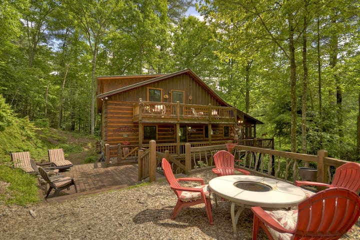 top 20 cherry log vacation rentals vacation homes condo
