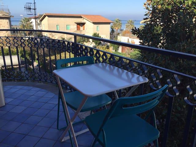 Apartment in AGROPOLI - Licinella-Torre di Paestum - House