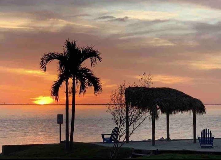 357-HEATED POOL! Beautiful Ocean Views!