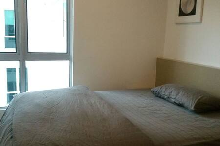 [The Cove] New Premium Room Kuala Lumpur - Kuala Lumpur - Társasház