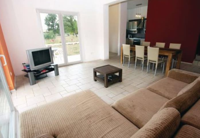 Top 20 Ripenda Kras Villa And Bungalow Rentals - Airbnb Ripenda ... Design Des Swimmingpools Richtig Wahlen