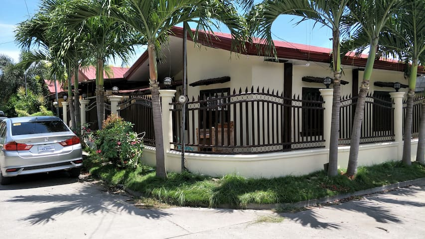 GenSan City EHouse