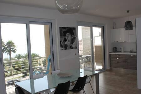 Appartamento 3.5 a Giulianova - Giulianova
