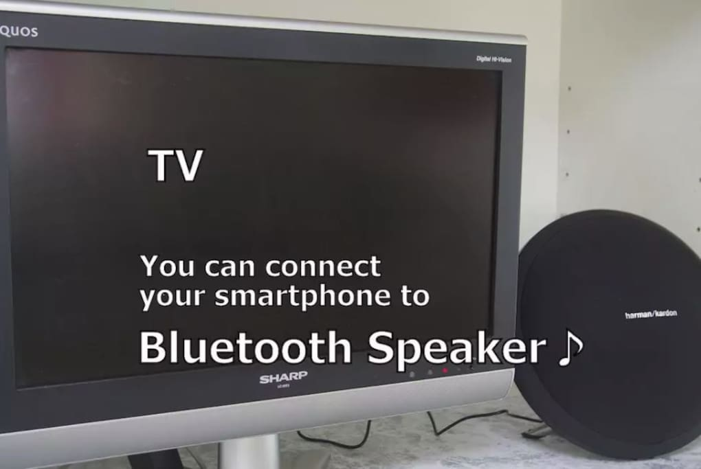 Because there is TV and Bluetooth speaker, we can spend time comfortably at home.テレビとBluetoothスピーカーがあるので、家にいる時間も快適に過ごせます。