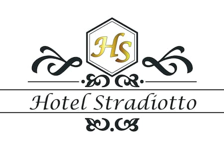 HS HOTEL STRADIOTTO