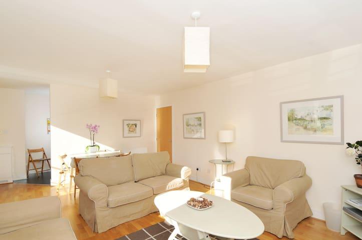 202 Annandale Street apartment