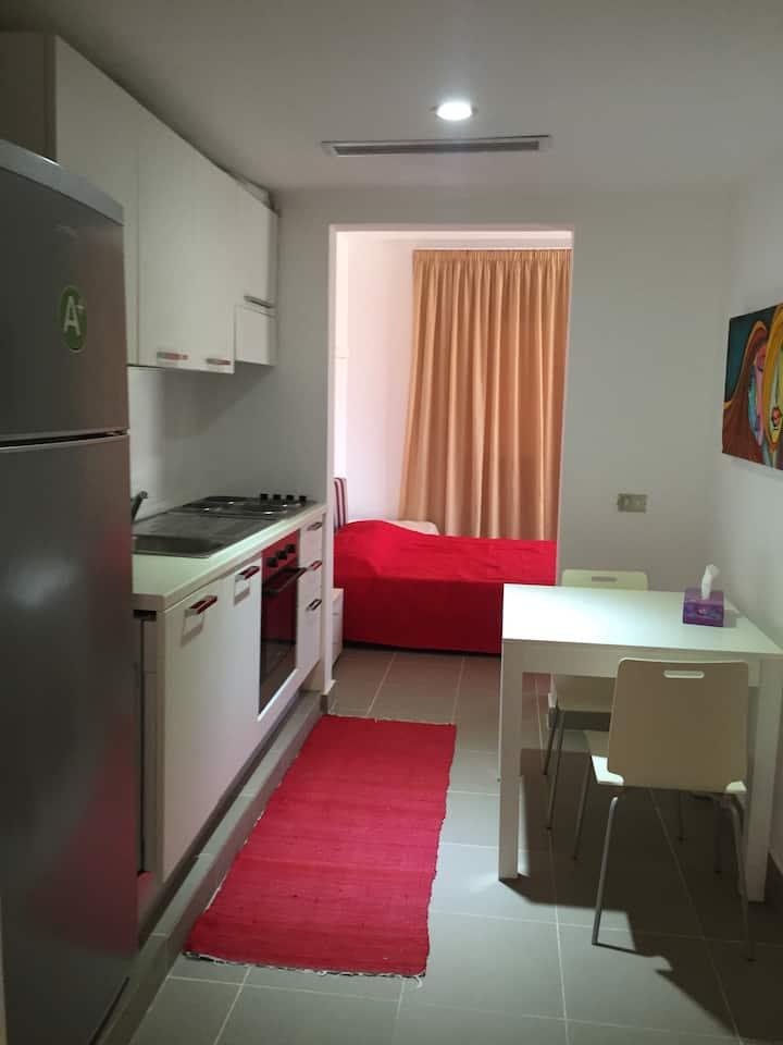 Sharm El Sheikh Miniappartamento