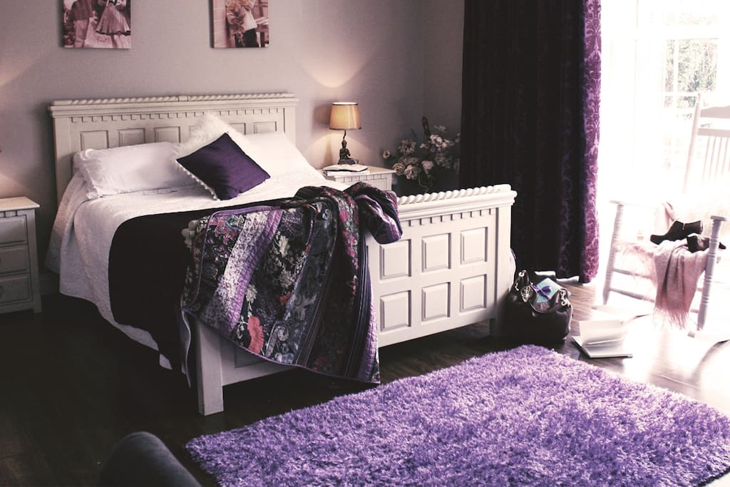 new ross chat rooms Find your ideal room to rent from a selection of house shares in new ross, wexford on daftie - ireland's largest property listings website.